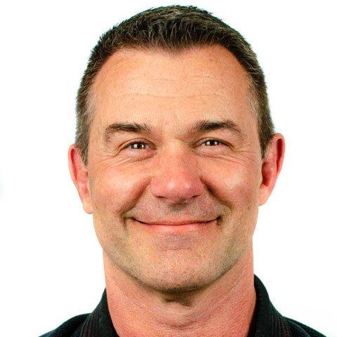 Jiu Jitsu - John Donehue Teaching Ground Control